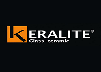 Keralite logo