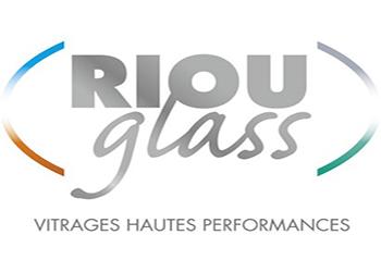 Logo Riou